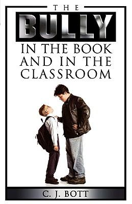 Bully In The Book And In The Classroom