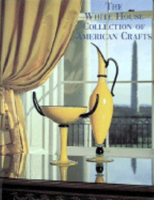 White House Collection of American Crafts