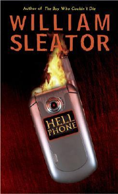 Hell Phone