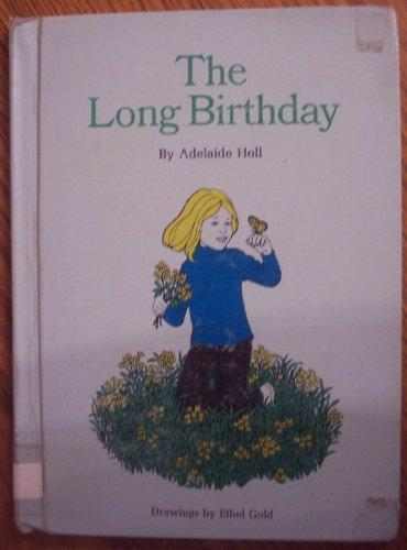 The Long Birthday