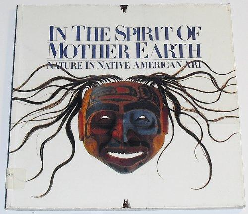 In the Spirit of Mother Earth