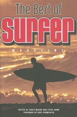 Best of Surfer Magazine