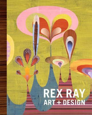 Rex Ray Art + Design