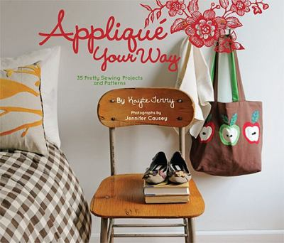 Appliqu Your Way