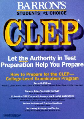 How to Prepare for the Clep College-Level Examination Program General Examinations