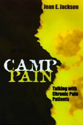 Camp Pain Talking With Chronic Pain Patients