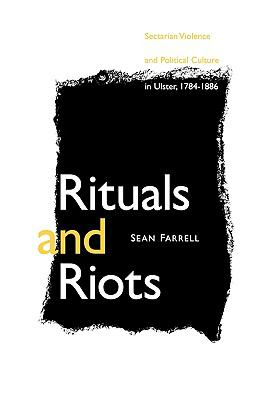 Rituals And Riots