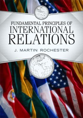 Fundamental Principles of International Relations