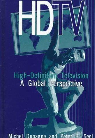 High-Definition TV: Global Persp-98