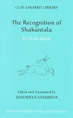 Recognition of Shakuntala