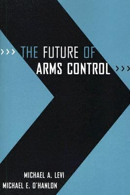 Future of Arms Control