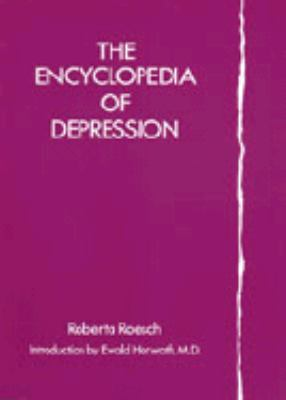 Encyclopedia of Depression