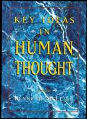 Key Ideas in Human Thought