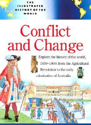 Conflict and Change