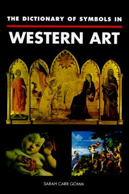 Dictionary of Symbols in Western Art