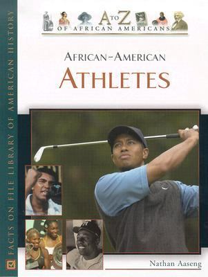 African-American Athletes