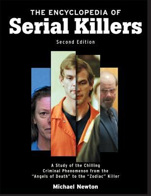 Encyclopedia of Serial Killers