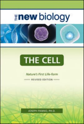 The Cell (New Biology)