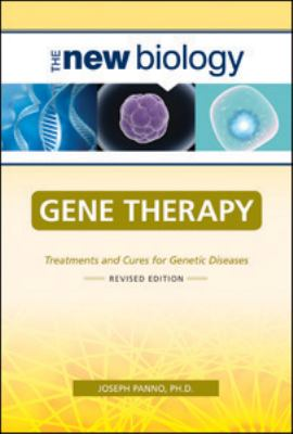 Gene Therapy (New Biology)