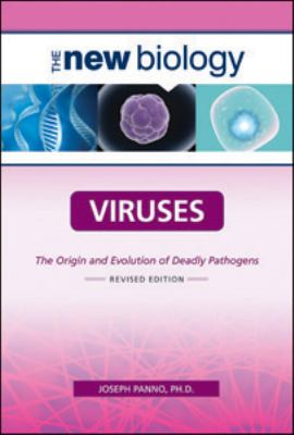 Viruses (New Biology)
