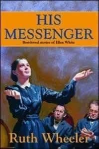 His Messenger