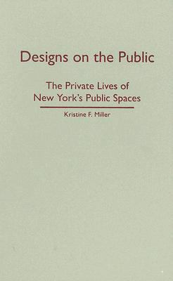 Designs on the Public