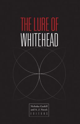 Lure of Whitehead