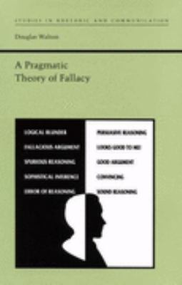 Pragmatic Theory of Fallacy