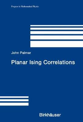Planar Ising Correlations and the Deformation Analysis of Scaling
