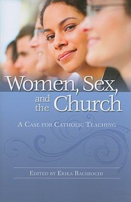 Women, Sex, & the Church