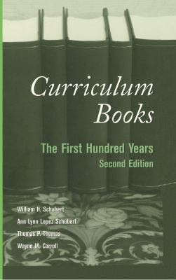 Curriculum Books (Counterpoints)