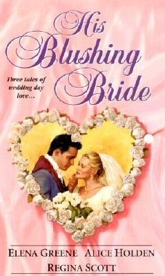 His Blushing Bride