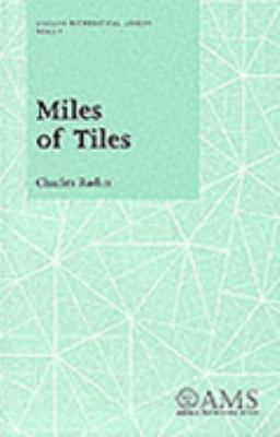 Miles of Tiles