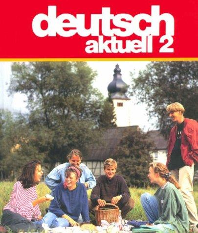 Deutsch: Aktuell Two