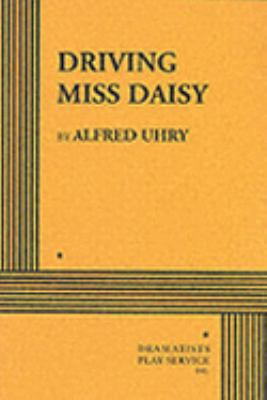 a literary analysis of the last night of ballyhoo by alfred uhry