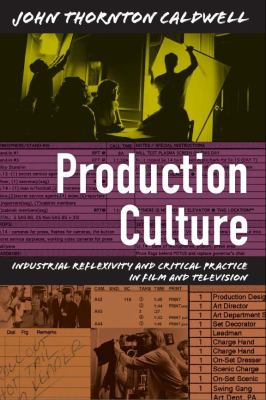 Production Culture