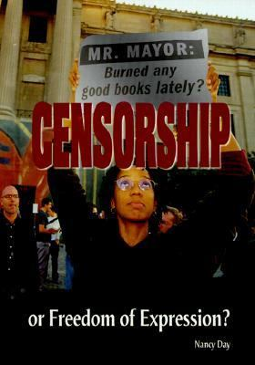 Censorship Or Freedom of Expression?