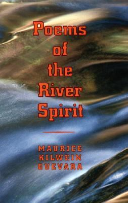 Poems of the River Spirit: Poems (Pitt Poetry Series)