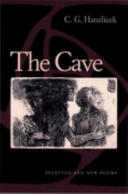 Cave Selected and New Poems