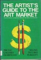 Artist's Guide to the Art Market