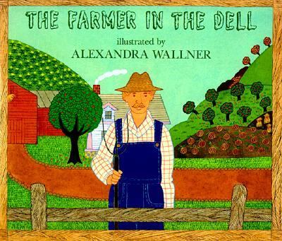 Farmer in the Dell