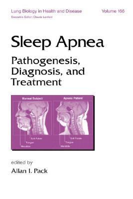 Sleep Apnea Pathogenesis, Diagnosis, and Treatment