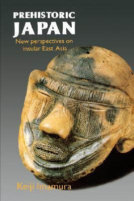 Prehistoric Japan New Perspective on Insular East Asia