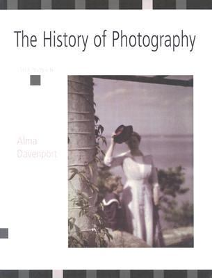 History of Photography An Overview