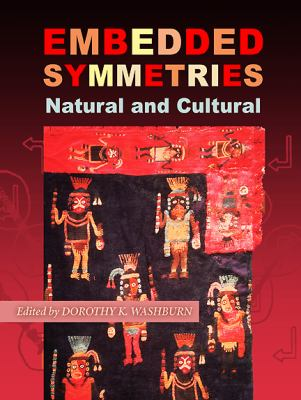 Embedded Symmetries, Natural And Cultural