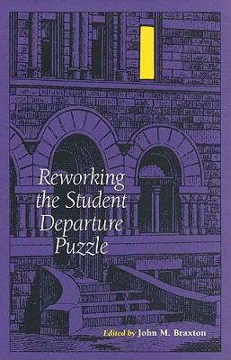 Reworking the Student Departure Puzzle