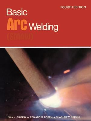 Basic Arc Welding