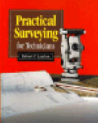 Practical Surveying F/technicians