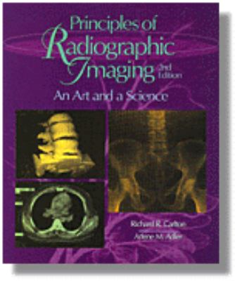 Prin.of Radiographic Imaging