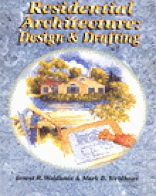 Residential Architecture Design and Drafting